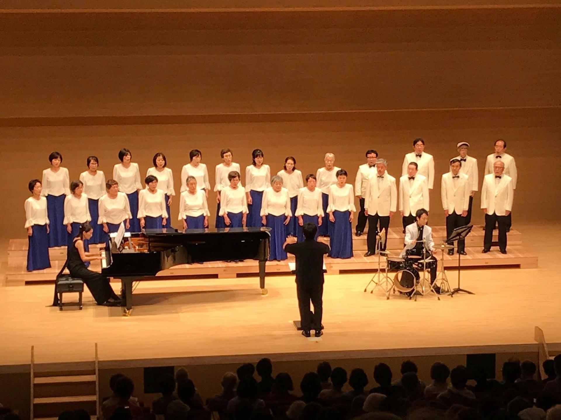 混声合唱団カンティアーモ第14回定期演奏会_JazzMass.JPG